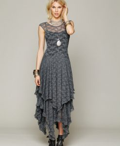 passion_4_xs_s_m_l_xl_worldwide_free_shipping_dress_dresses_2