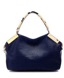1012386622-1-handbag