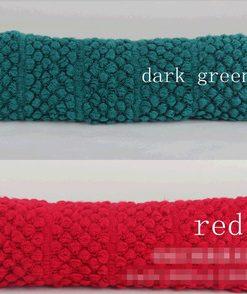 1117752146-2-scarf