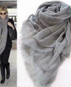 1483028761-1-scarf