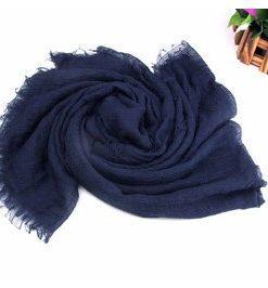 1483028761-2-scarf
