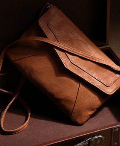 1921795158-1-handbag