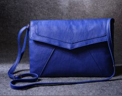 1921795158-7-handbag