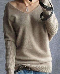 2033151091-1-sweater