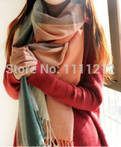32210470899-1-scarf