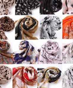 32211764315-1-scarf