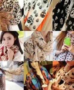 32211764315-2-scarf
