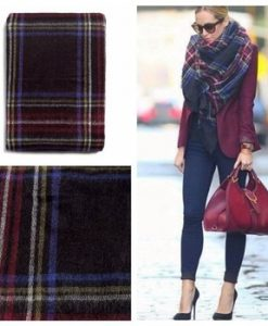 32214658046-1-scarf