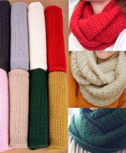 647179395-1-scarf