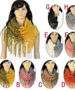 670143828-1-scarf