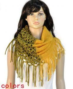 670143828-2-scarf