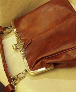 760444478-3-handbag