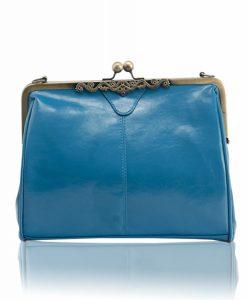 760444478-4-handbag
