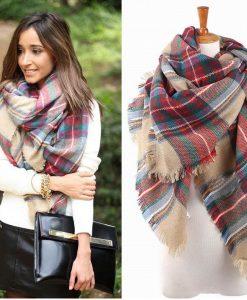 scarf_SC1_2