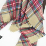 scarf_SC1_3