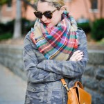 scarf_SC1_6
