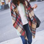 scarf_SC1_7