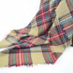 scarf_SC1_9